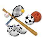 Спорт, активный отдых