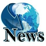Новости, события, факты